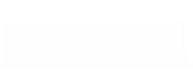 우리바른치과 서울시 양천구 등촌로 216, 2층 (목동) TEL : 02-6739-2875 FAX : 02-6739-2876 사업자등록번호 : 607-31-90364 대표자 : 박성호